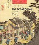 The Art of Prolog