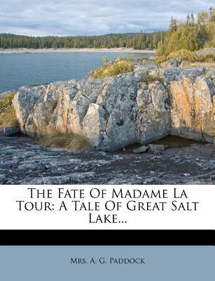 The Fate of Madame L...