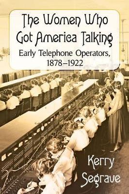 The Women Who Got America Talking