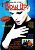 Blow up. 10 (marzo 1999)