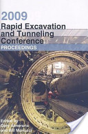 2009 Rapid Excavation and Tunneling Conference Proceedings