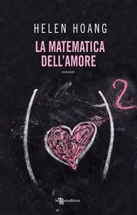 La matematica dell'amore