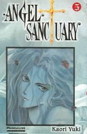 Angel Sanctuary #5 (...