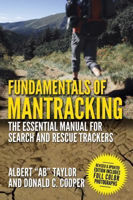 Fundamentals of Mantracking
