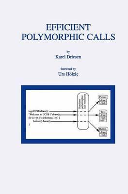 Efficient Polymorphic Calls