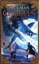 Citadels of the Lost