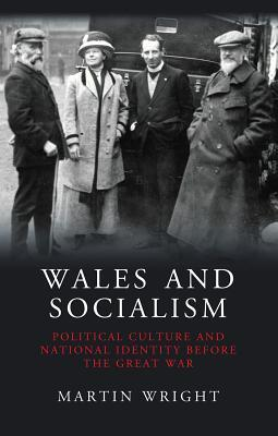 Wales and Socialism