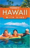 Frommer's Hawaii wit...