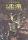 Blueberry, tome 14