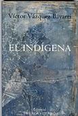 El indígena