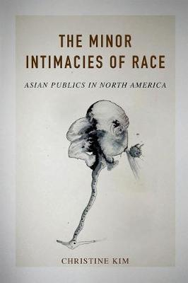 The Minor Intimacies of Race