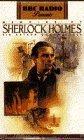Memoirs of Sherlock Holmes, Volume 3
