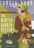 The Winter Garden My...