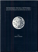 Rethinking neural networks