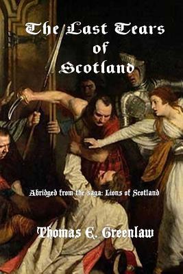 The Last Tears of Scotland