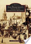 San Francisco's Panama-Pacific International Exposition