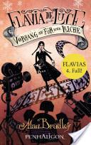 Flavia de Luce 4 - V...