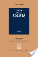 Codice delle società