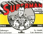 Superman, volume 4