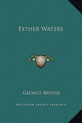 Esther Waters