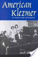 American Klezmer