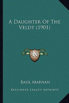 A Daughter of the Veldt (1901)