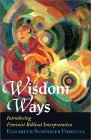 Wisdom Ways