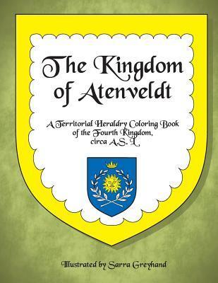 The Kingdom of Atenveldt