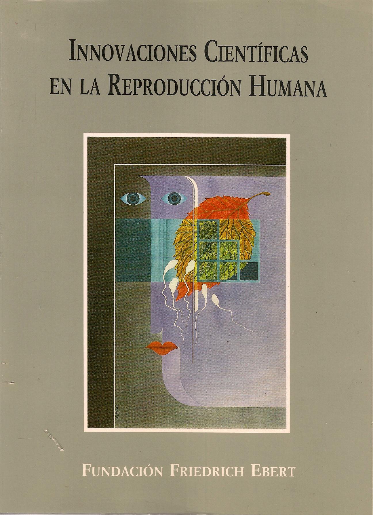 Innovaciones científicas en la reproducción humana
