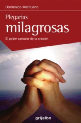 Plegarias Milagrosas
