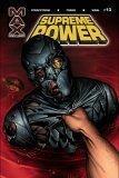 Supreme Power, Vol. 3