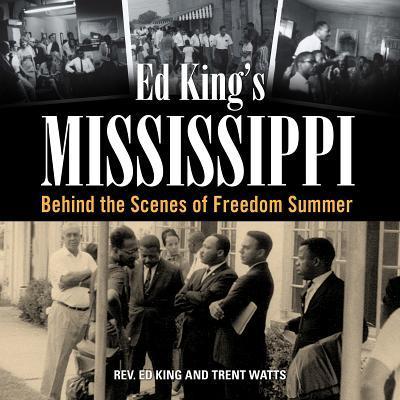 Ed King's Mississippi