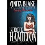 Anita Blake Vampire ...
