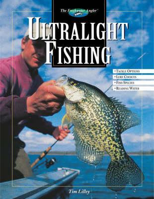 Ultralight Fishing