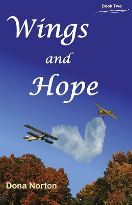 Wings and Hope
