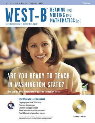 West-B - Washington ...