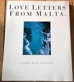 LOVE LETTERS FROM MALTA