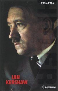 Hitler / 1936-1945