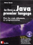 Le livre de Java