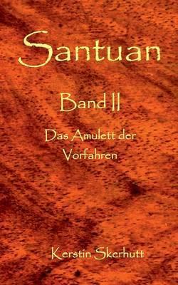 Santuan Band II