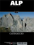Catinaccio