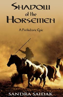 Shadow of the Horsemen
