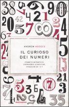 Il curioso dei numeri