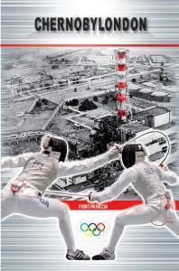 Chernobylondon