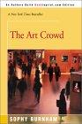 The Art Crowd