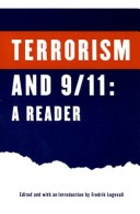 Terrorism and 9/11