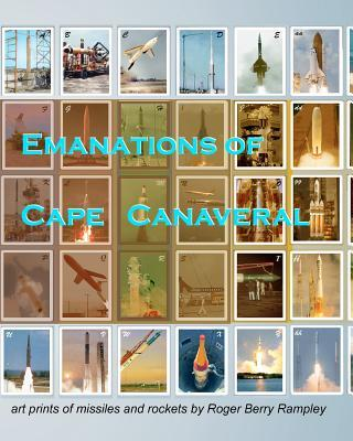 Emanations of Cape Canaveral