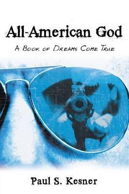 All-american God