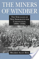 The Miners of Windber