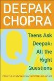 Teens Ask Deepak
